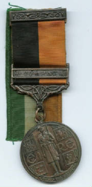 freestatemedalawardedin1922.jpg